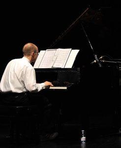 pianist_solo_fluegel